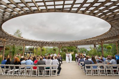 Wedding venues in Northern Colorado that are great for ...