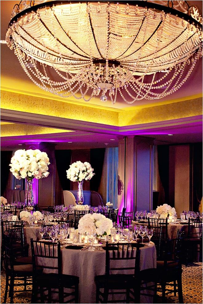 Black and White Archives - Houston Wedding Blog