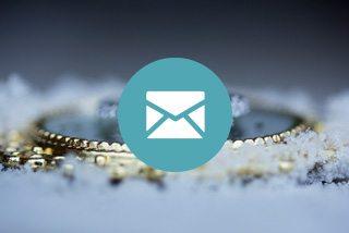 Toronto wedding photographer contact page