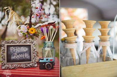 10 Fun Entertainment Ideas for Your Wedding | weddingsonline