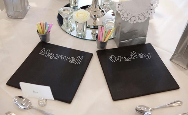 8 Fun Ideas For Kids At Weddings Weddingsonline