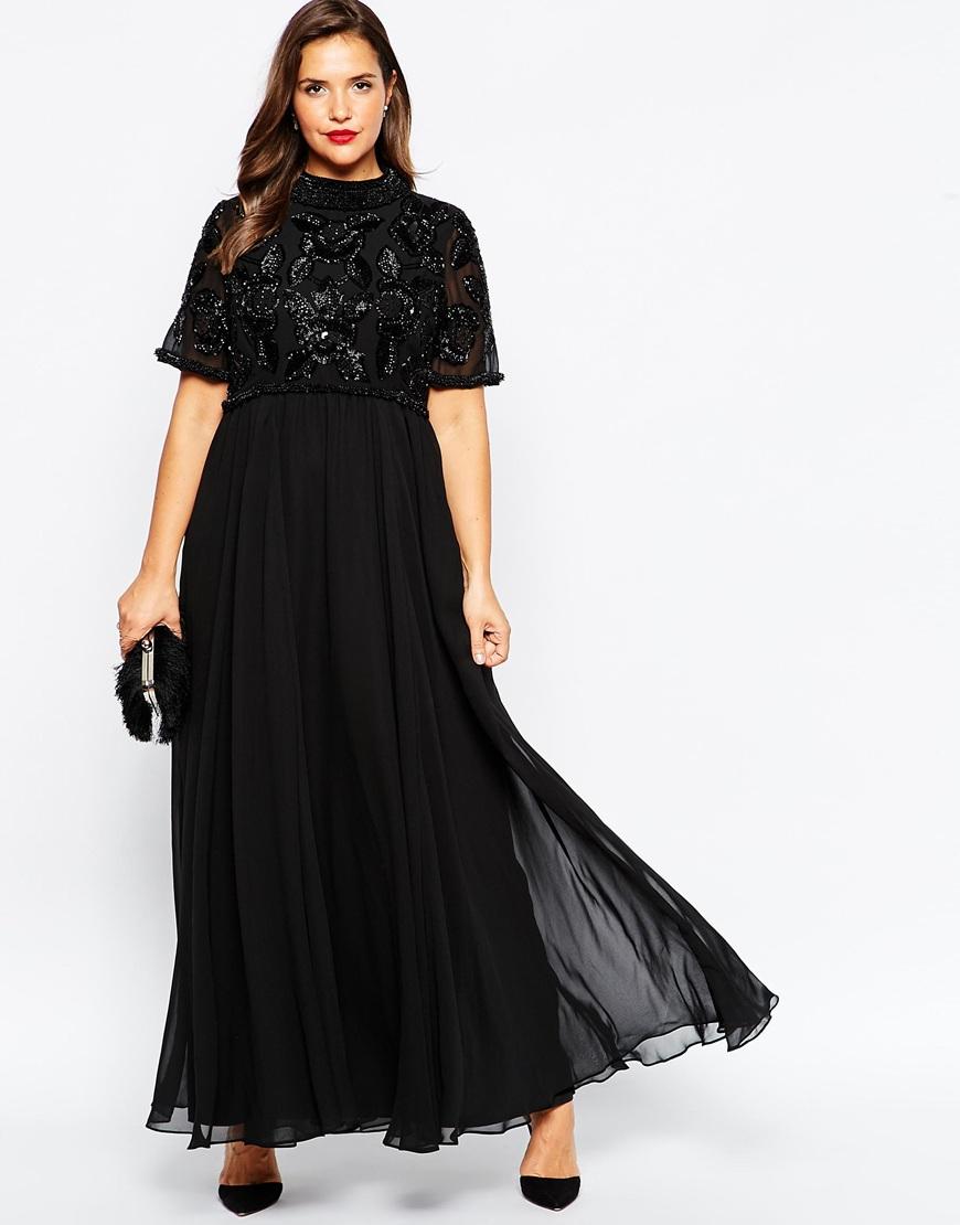 Black dress debenhams - Download