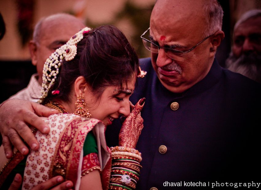 Cute Punjabi Girl Wallpaper Download 10 Father Daughter Wedding Photos That Will Make You Cry