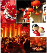 Laura B Events and Design: Wedding Traditions- Asia and ...