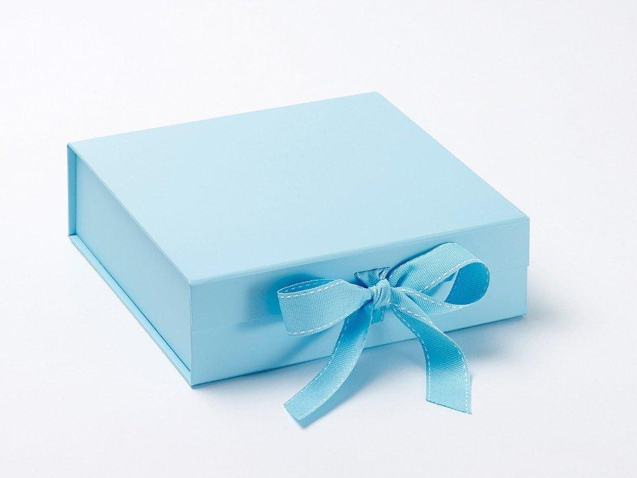 Beautiful Personalised Bridal Box Personalised Dressing Gowns Bridal ...