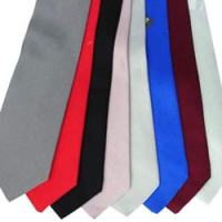 Cheap Wedding Ties For Groom - Where To Buy Online?
