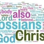Colossians: Getting the Gospel Right