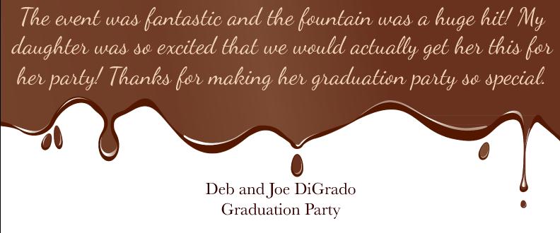 Deb-and-Joe-Digrado-Testimonial