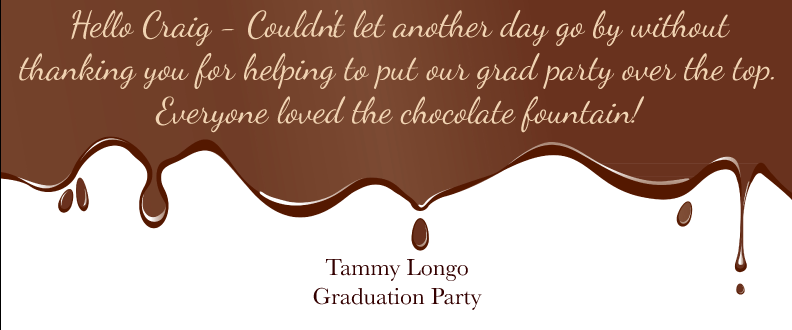 Tammy-Longo-Testimonial