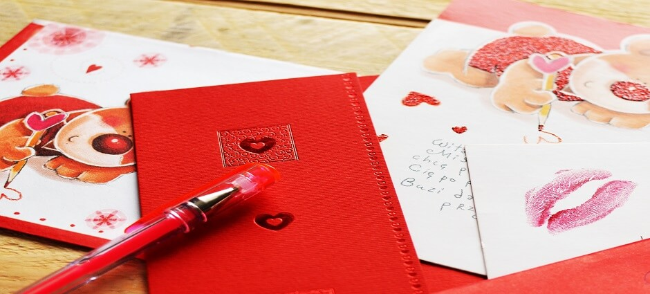 Romantic Love Letters for Her - Love Text Messages - Weds Kenya - love letters for her