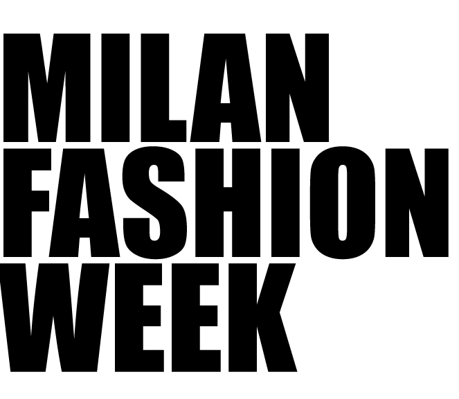 Milan-Fashion-Week-logo