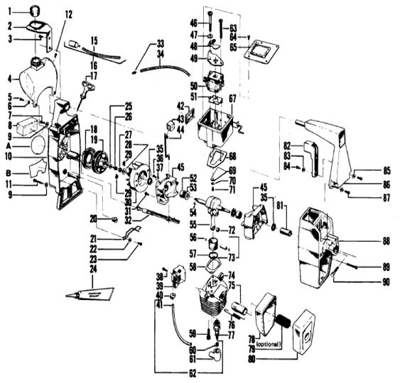 02 jetta vr6 coolant diagram wiring schematic