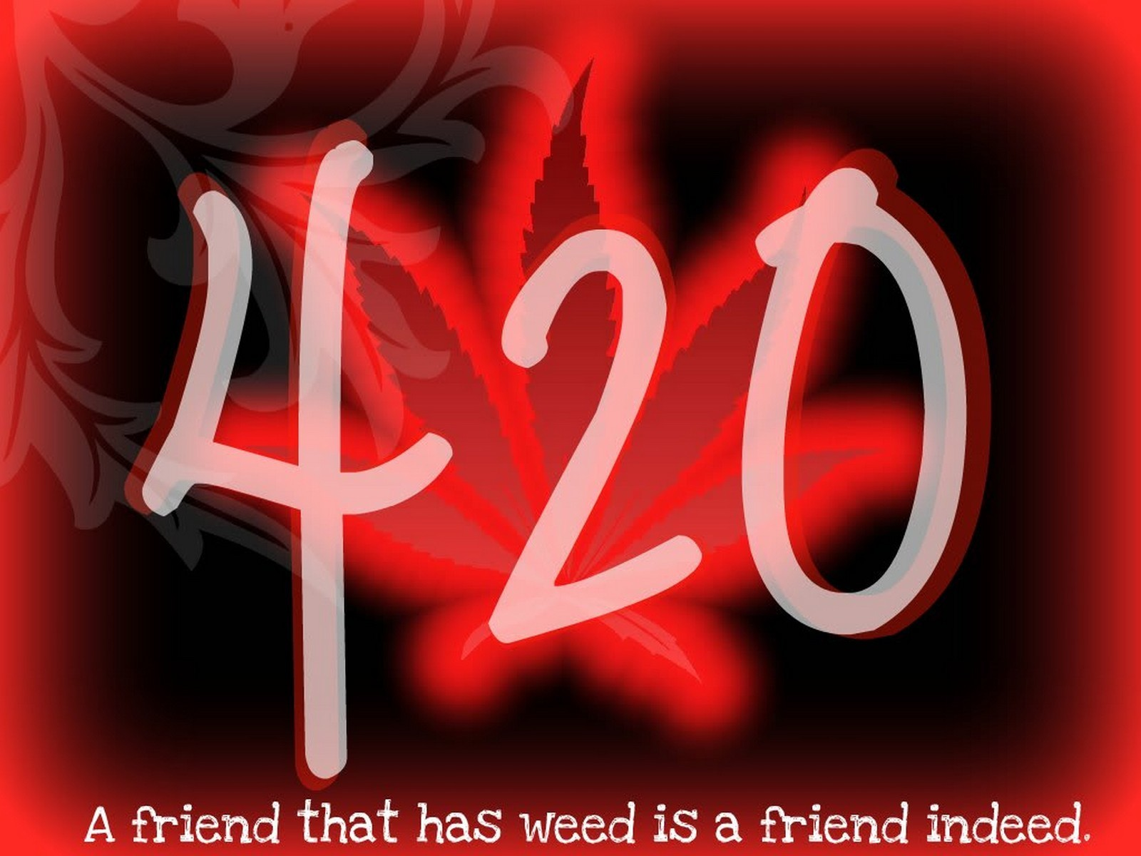 Sick Wallpapers For Iphone 5 Friends With Weed Quotes To Help You Through The Day