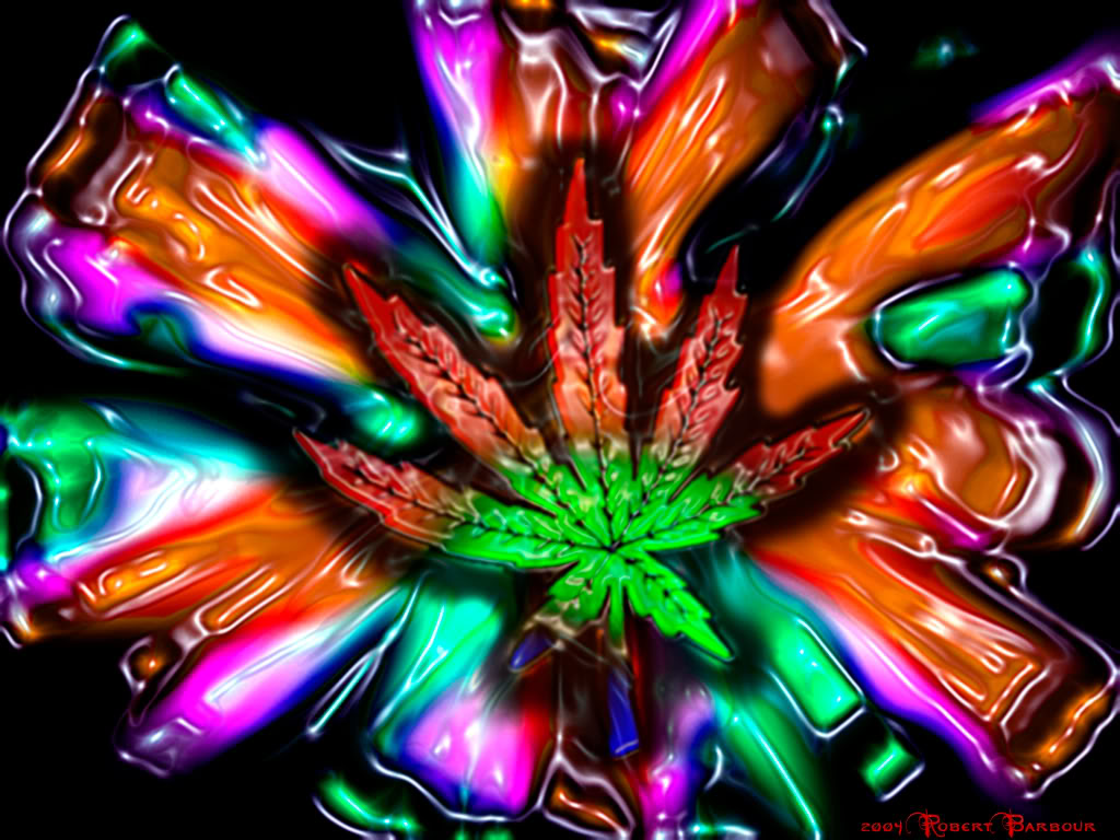 Friends Quotes And Wallpapers Marijuana Trippy Wallpapers Weedpad Wallpapers