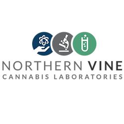 Lab Northern Vine -250x250