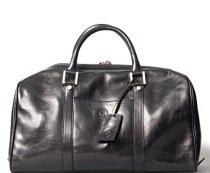 Maxwell-Scott-Bags-Luxus-Reisetasche-aus-Leder-in-Schwarz-FleroS-0-12