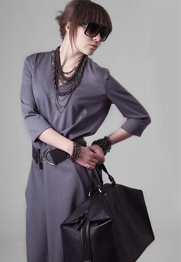 Business Damen Weekender Tasche online bestellen