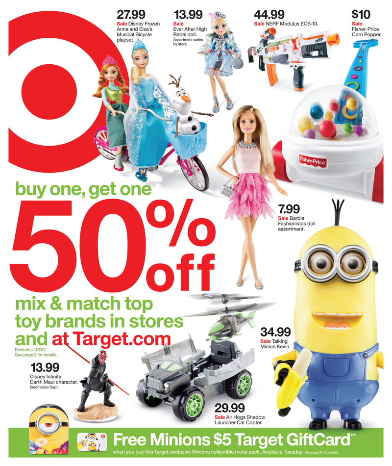 Does target price match black friday deals  Coupon codes for light