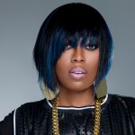 Missy-Elliott-Main-Pub-1-Photo-Credit-Derek-Blanks1