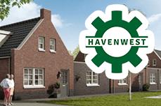 Havenwest