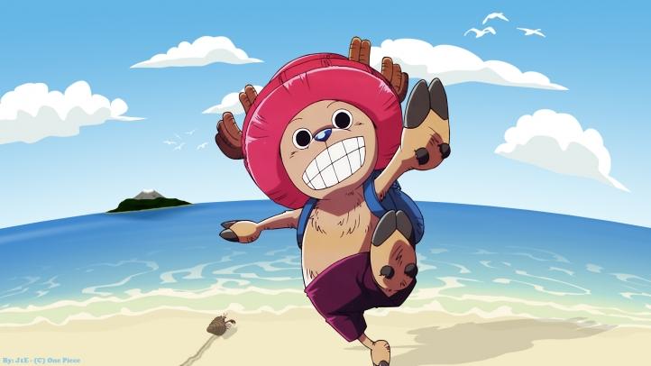 Animes Wallpaper Fond D 233 Cran Gratuit One Piece Fonds D 233 Cran Mangas