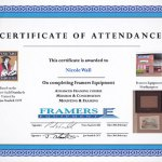 Certificate-from-Framers-Equipment-Conservation-770px