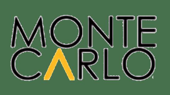 monte carlo 3800 engine wiring harness