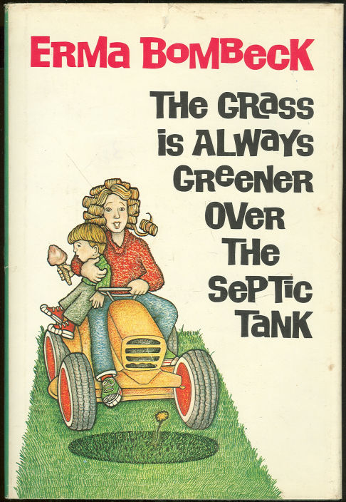 American women: Dumpsters or Septic Tanks?