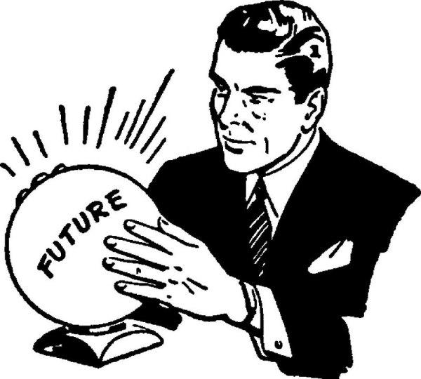 futurecrystalball