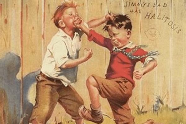 boyfight