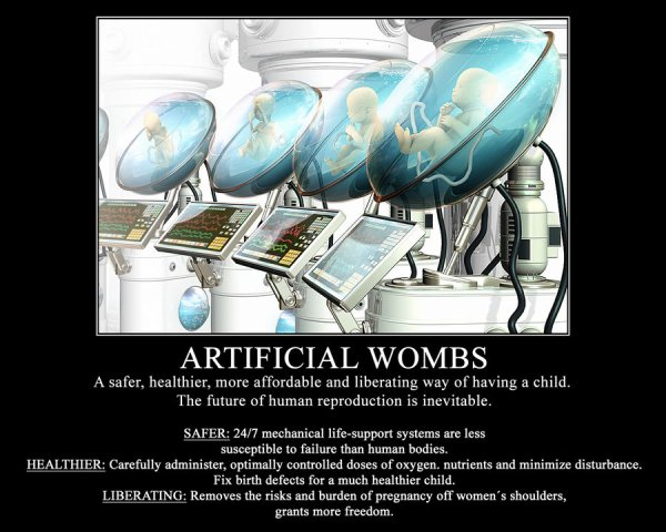 artificial_wombs_by_millenia89-d4xtw4h