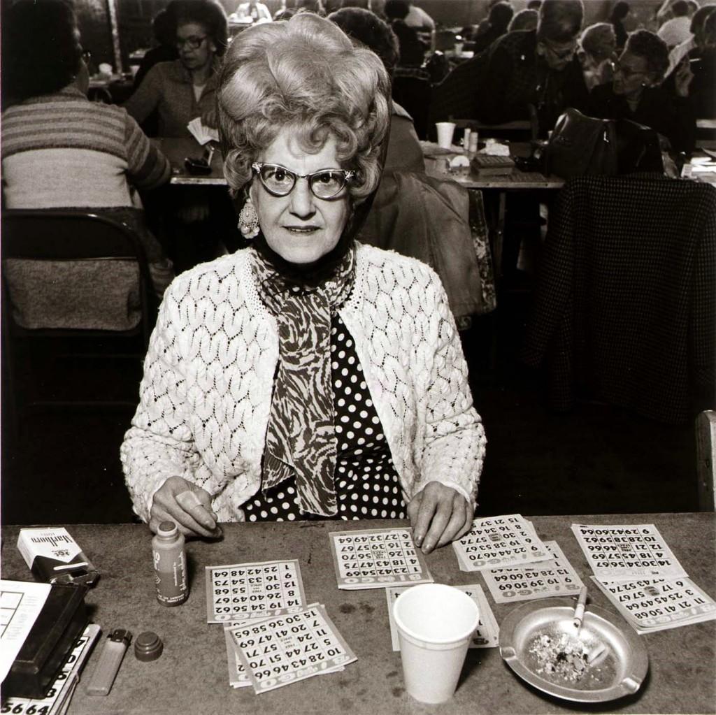 MRA Bingo Brainstorming Thread!