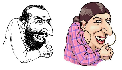 """Weev: Gamergate is """"the biggest siren bringing people into the folds of white nationalism."""""""