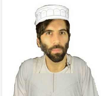 Roosh V prepares for Toronto by pretending to be Muslim, urging followers to have sex with feminists