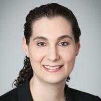 Raquel Kellert - Weil, Gotshal & Manges LLP