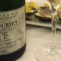 Egly-Ouriet_Grand_ Cru_V_P_Champagne_Frankreich_2