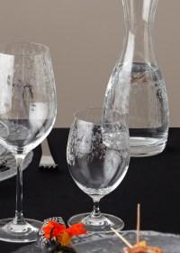 "Leonardo - Chateau, ""Wasser"" 6 Universalglser (061620 ..."
