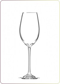 """Riedel - Ouverture, """"Sherry"""" 2 Sherryglser (6408/88 ..."""
