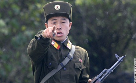 north-korean-i-see-you.jpg