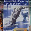 intermediates-preparing-for-the-toeic-test
