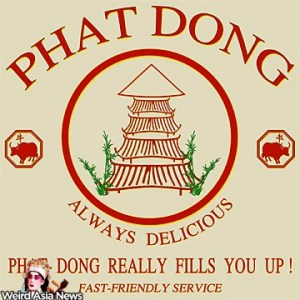 phat-dong