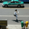china's invisible bikes 4