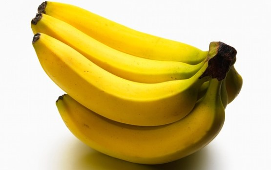 Indian Police Force Thief To Eat Over 40 Bananas As Punishment
