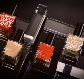 KFC edible fingernail polish Hong Kong