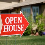 Albuquerque Open Houses