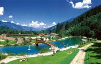 Aschau im Zillertal | Great Austrian Village - Hotels ...