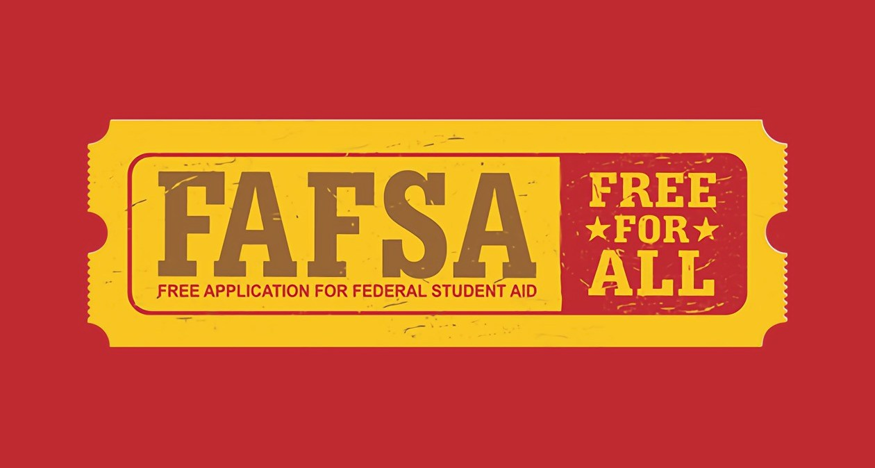 3 Important Tips for Filling Out a FAFSA Form - Tulsa Welding School