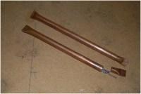 Gas Tungsten Arc Welding Electrode holder