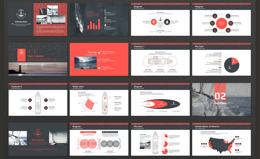 PowerPoint for Beginners Welkin Systems Limited
