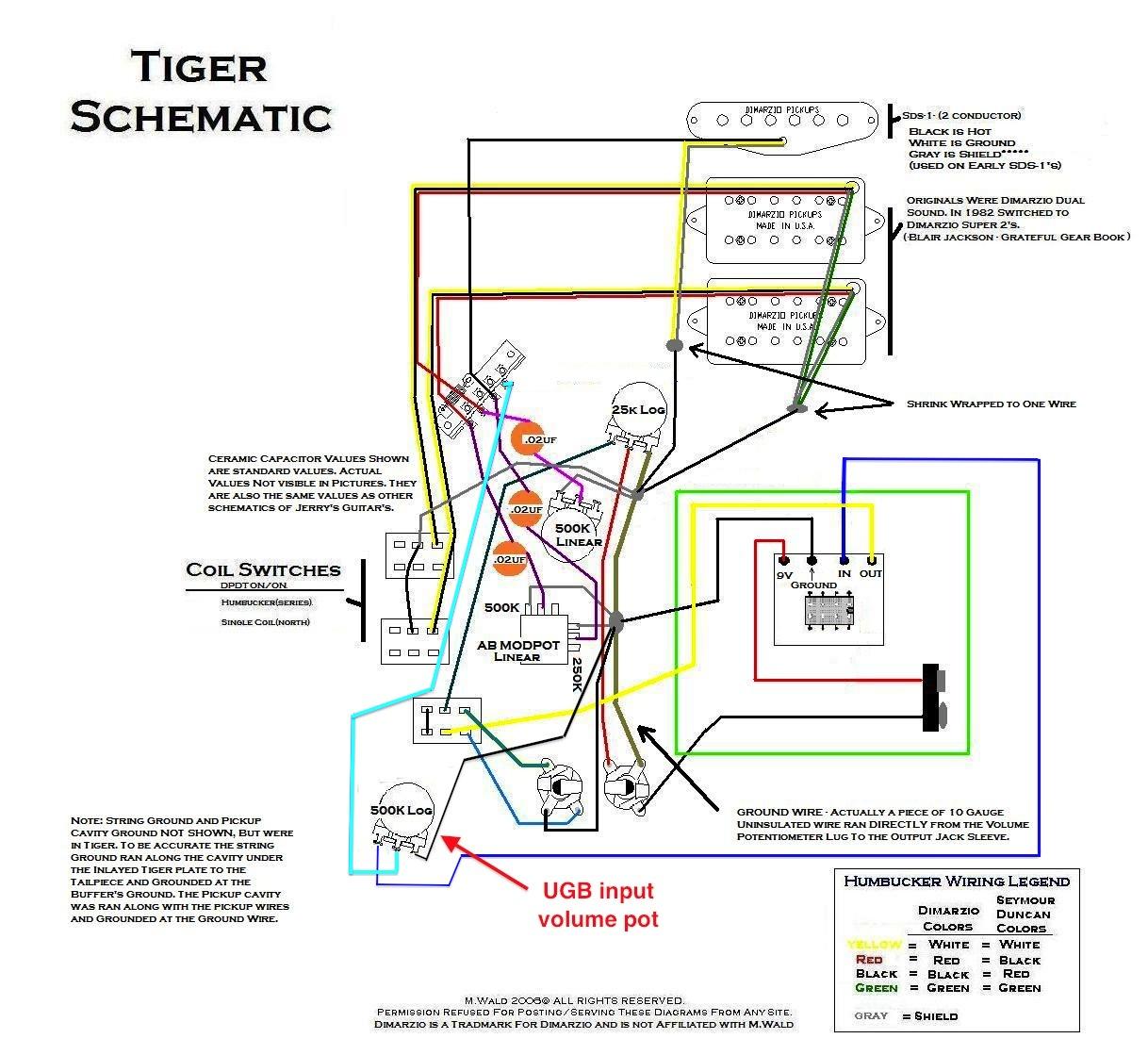 wiring diagrams kramer image